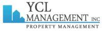 YCL Management