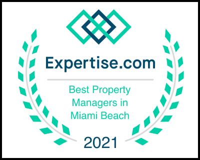 expertice award badge